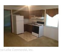 1532 Bella Vista Rd, Bentonville, AR