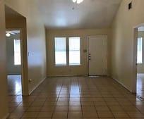 7635 Windsor Oaks, 78239, TX