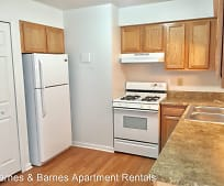 Downtown Brighton Apartments for Rent - 8 Apartments ...