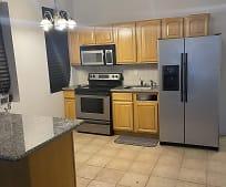 1311 Medary Ave, East Oak Lane, Philadelphia, PA
