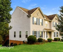 1646 Settlers Dr, McCandless, PA