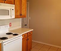 Kitchen, 103 Lynch Dr