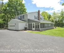 1560 Blair Ln, Maple Glen Elementary School, Maple Glen, PA