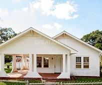 1937 Kissingbower Rd, Bayvale Elementary School, Augusta, GA