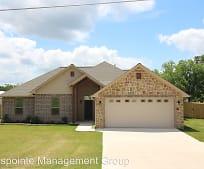 11774 County Rd 219, New Chapel Hill, TX