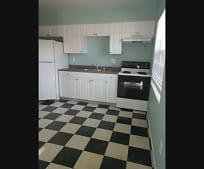 Kitchen, 3968 Pearl St