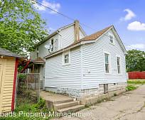 1040 Huffman Ave, Burkhardt, Dayton, OH
