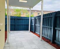 7370 NW 174th Terrace 204, Palm Springs North Elementary School, Hialeah, FL
