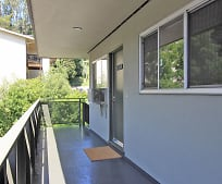 500 Red Hill Ave, San Anselmo, CA