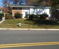 1202 Oakview Dr, Oakview, Silver Spring, MD