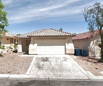 8074 Palace Estate Ave, The Lakes Country Club, Spring Valley, NV