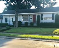 519 Oaklawn Dr, Mid City, New Orleans, LA