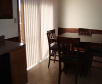Dining Room, 562 Canterbury Rd