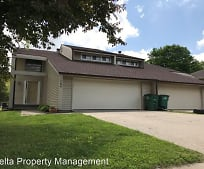 1285 NW 90th Ct, Clive, IA