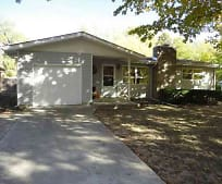 1734 W 20th Terrace, Sunset Hills, Lawrence, KS