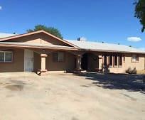 4522 W Earll Dr, Marc T Atkinson Middle School, Phoenix, AZ
