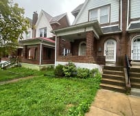 1735 W North St, West Bethlehem, Bethlehem, PA