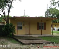 1309 NW 3rd Ct, Dorsey Riverbend, Fort Lauderdale, FL