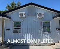 3805 Pike Ave, Ridgeroad Elementary School, North Little Rock, AR