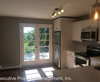 Kitchen, 655 W Valley Forge Rd