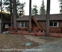 39093 N Bay Dr, Big Bear Lake, CA