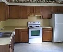 Kitchen, 721 W Court St