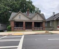 891 Metropolitan Pkwy SW, Intown South, Atlanta, GA