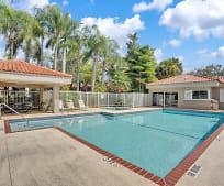 Pool, 10930 SW 75th St