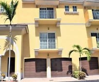 2504 SW 14th Ave, 33315, FL