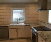 Kitchen, 22 Golfview Dr