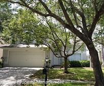 18176 Sandy Pointe Dr, Heritage Isles, Tampa, FL