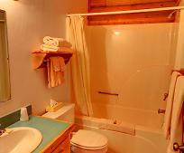 Bathroom, 3765 MT-40