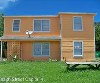 1026 5th Ave N, Chelsea Manor, Texas City, TX