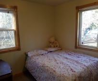 Bedroom, 15826 Goldbar Dr