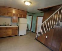 Kitchen, 3 Bodwell St