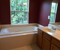 Bathroom, 14153 Gabrielle Way