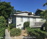 1025 Vine St, Paso Robles, CA