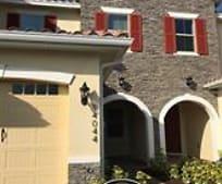 14044 Millington St, Lake Nona Middle School, Orlando, FL