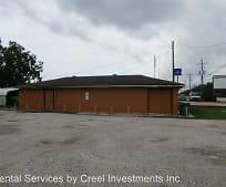7050 College St, Port Arthur, TX