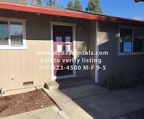 311 Jesse Ray Pl, Windsor, CA