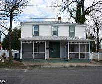 125 Wilder Ave, Colonial Beach, VA