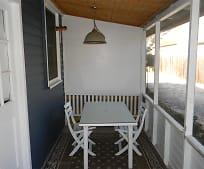 Patio / Deck, 17 Bay Vista Rd