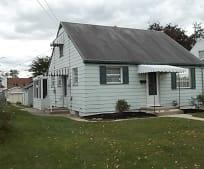 Building, 326 Sycamore Ln