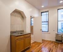 113 Graham Ave, 11206, NY