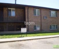 3024 Denver St, Union Colony Elementary School, Evans, CO