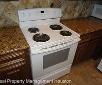 4202 Alvin St, Sunnyside, Houston, TX
