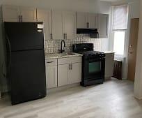 5543 Matthews St, East Germantown, Philadelphia, PA
