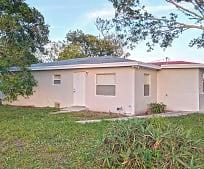721 NW 4th St, Delray Beach, FL
