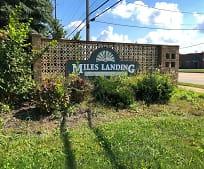 4878 Banbury Ct, Eastwood Elementary School, Warrensville Heights, OH