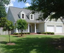 529 Edinburgh Way, Napier Field, AL
